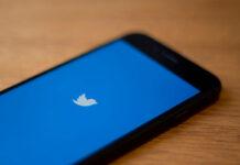Twitter fined $547k