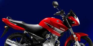 After Honda, Yamaha Motor Pakistan also hiked bike prices