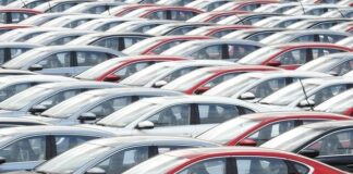 Car financing has attained a record high of Rs 308 billion as of June 2021, noticing a 3.6% month-on-month increase