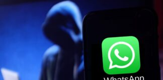 PTA doubts WhatsApp involvement in the Pegasus scandal - the illegal activities allegedly carried out by Israeli surveillance company, NSO.