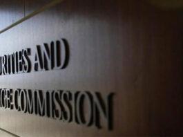 SECP warns businesses against choosing Indian and Israeli servers
