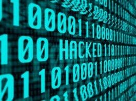 FBR Cyber Attack