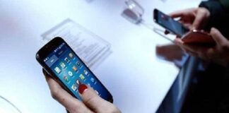 PTA asked to Strictly Monitor the Cellular Numbers Used for Cybercrimes