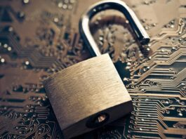 BankIslami's 2018 cyber-attack