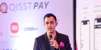buy now pay later startup