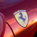 Ferrari Price in Pakistan